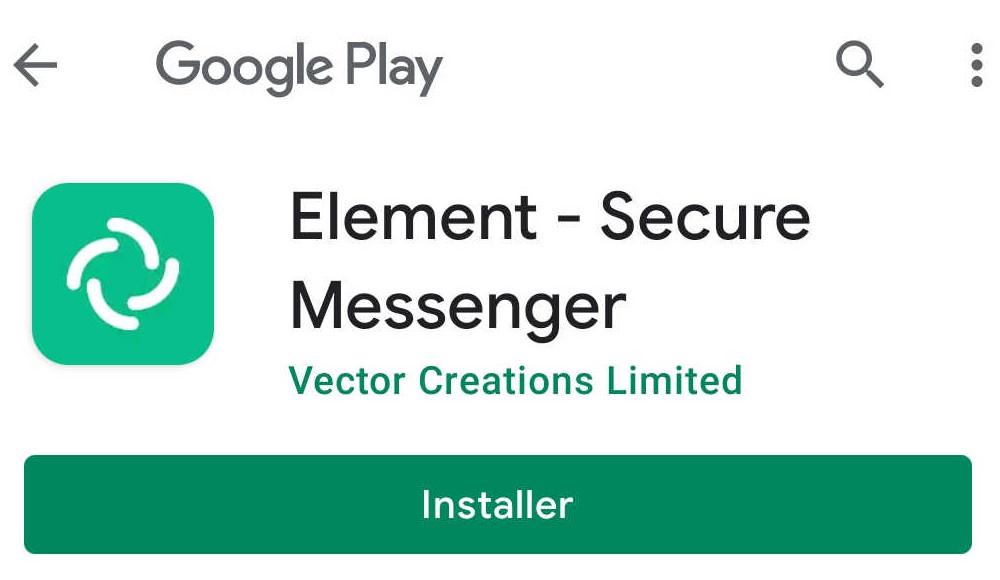 tuto_element_android_01.jpg